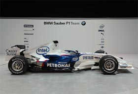 BMW-Sauber-The-Potential-for-More