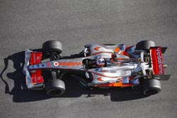 Vodafone-McLaren-Mercedes-MP4-23