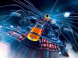 Red Bull Racing RBR4
