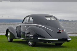 58th-PEBBLE-BEACH-CONCOURS-dELEGANCE-NAMES-1938-ALFA-ROMEO-'BEST-OF-SHOW