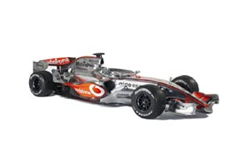 Vodafone-McLaren-Mercedes-MP4-22