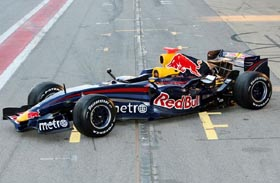 Red-Bull-RB3-A-Much-Needed-Lift