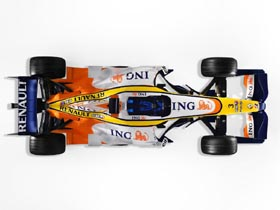 Renaults-R27-Team-goes-Orange