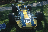 1968 Gurney AAR Indy Eagle pictures and wallpaper