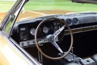 1967 AMC Marlin