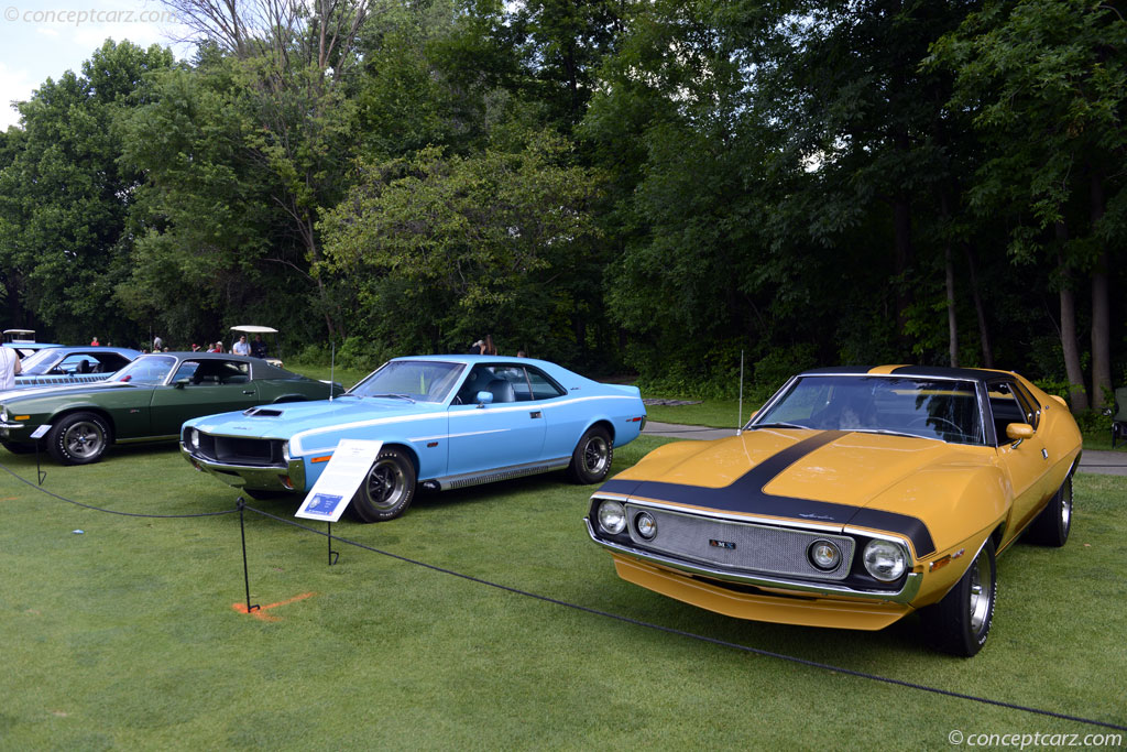 1970 amx wiring diagram with 1967 Amc Rebel Wiring Diagram on 71  mando Wiring Diagram also 1977 Chevrolet Vega Wiring Diagram as well 60 Metropolitan Wiring Diagram besides 1967 Amc Rebel Wiring Diagram additionally Mazda Rwd Cars.