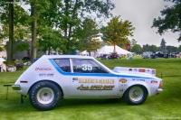 1972 AMC Gremlin Pro Stock