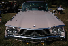 1961 AMC Rambler Ambassador pictures and wallpaper