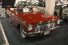 1962 AMC Rambler American pictures and wallpaper