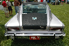 1966 AMC Marlin pictures and wallpaper