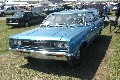 1967 AMC Rambler Rebel pictures and wallpaper