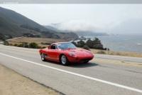 1963 ATS 2500 GT image.