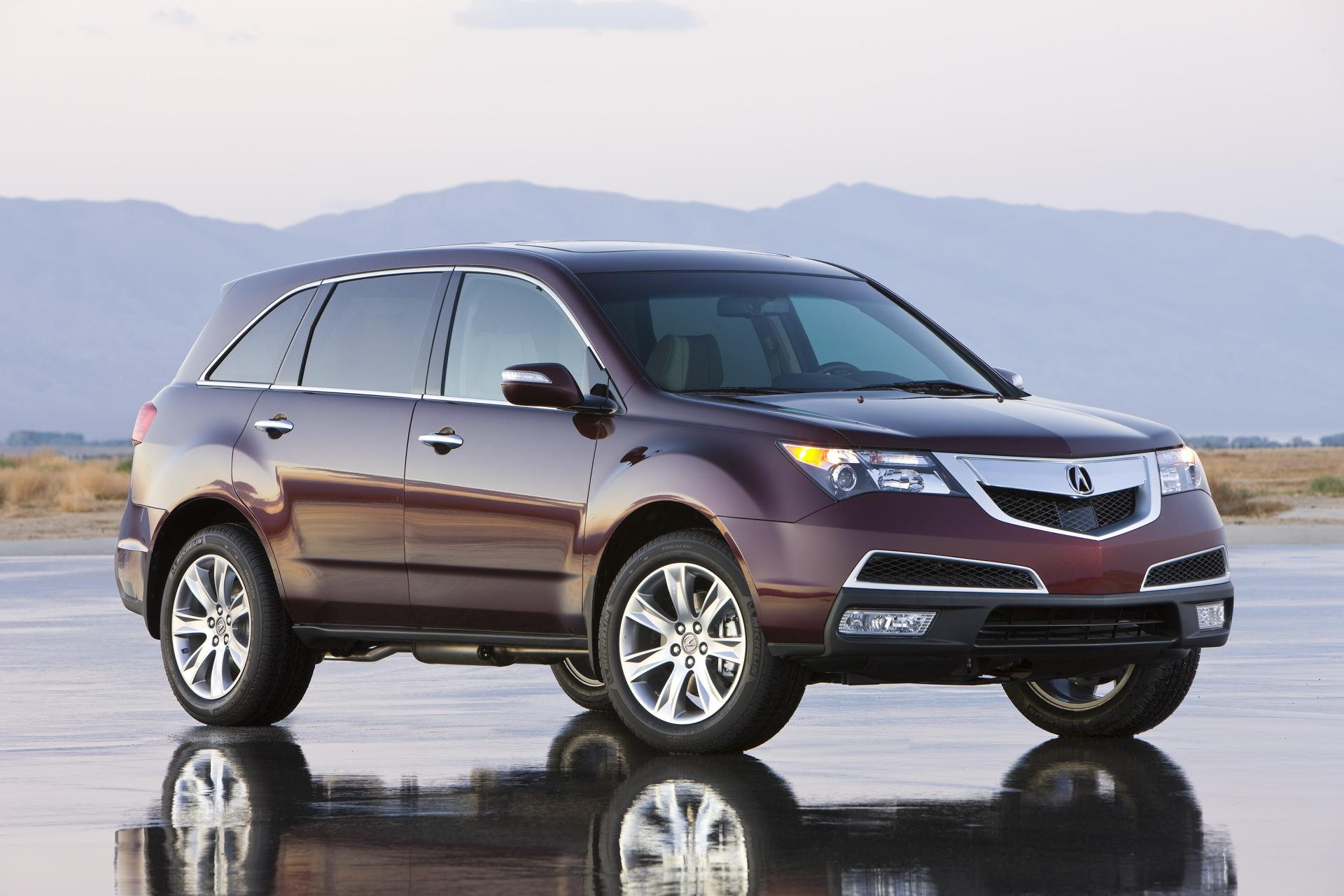 2012 acura mdx. Black Bedroom Furniture Sets. Home Design Ideas