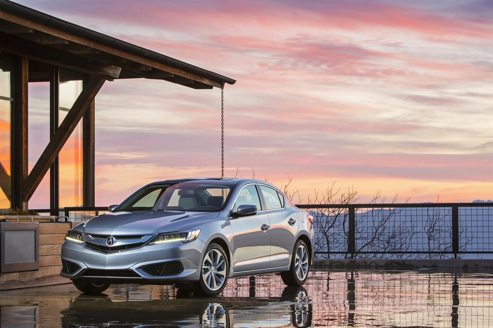 http://www.conceptcarz.com/images/Acura/2017-Acura-ILX_sedan-image-013-1600.jpg