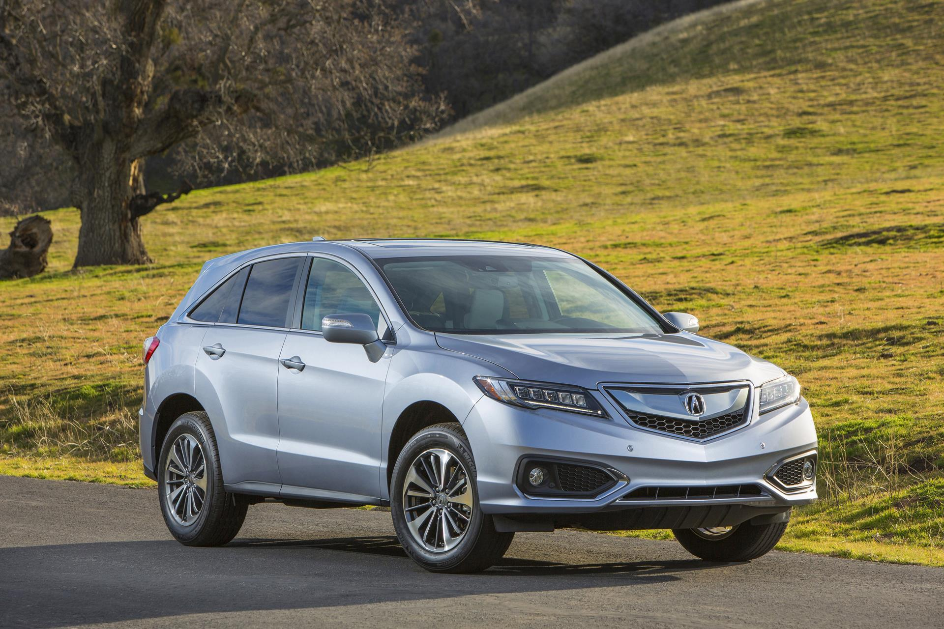 2017 acura rdx technical specifications and data engine dimensions and mechanical details. Black Bedroom Furniture Sets. Home Design Ideas