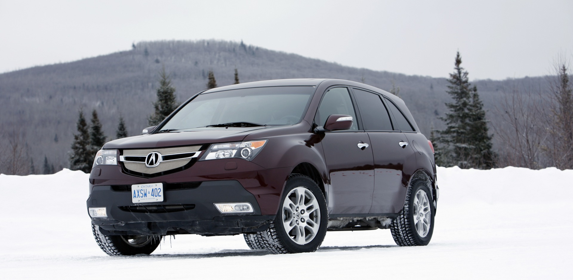 2008 acura mdx. Black Bedroom Furniture Sets. Home Design Ideas