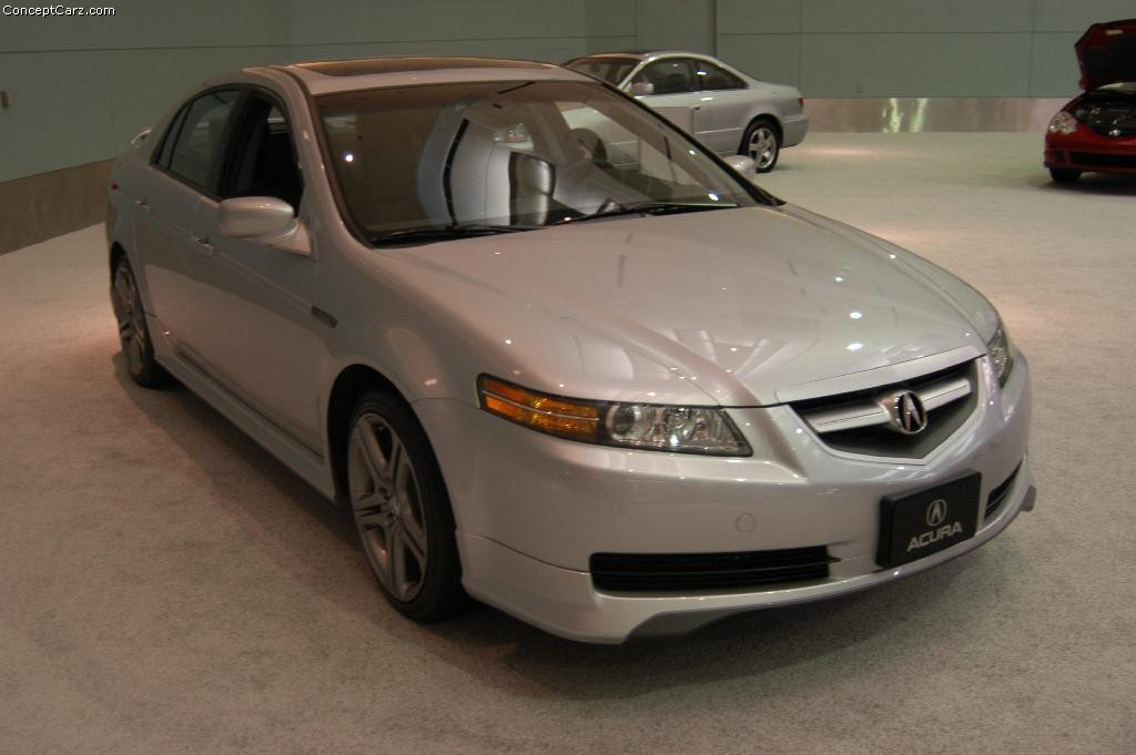 2004 acura tl a spec images photo acura tl a spec baltimore 04 dv. Black Bedroom Furniture Sets. Home Design Ideas