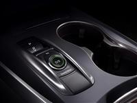 2017 Acura MDX thumbnail image