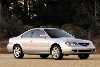 2003-Acura--32-CL-Type-S Vehicle Information