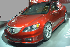 2006 Acura RL A-Spec image.