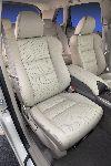 2008 Acura RDX image.