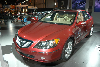 2006 Acura RL pictures and wallpaper
