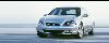 2006-Acura--RL Vehicle Information