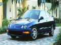 1999 Acura Integra pictures and wallpaper
