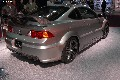 2004 Acura RSX Concept pictures and wallpaper