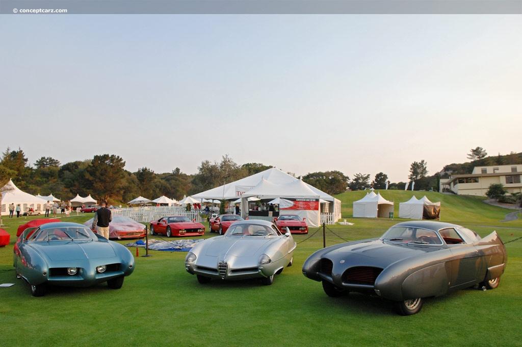 54-Alfa-Romeo-BAT-7-DV-09_CI_03.jpg
