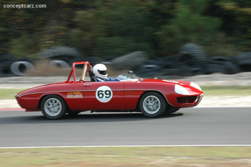 1976 pontiac grand am engine  1976  free engine image for