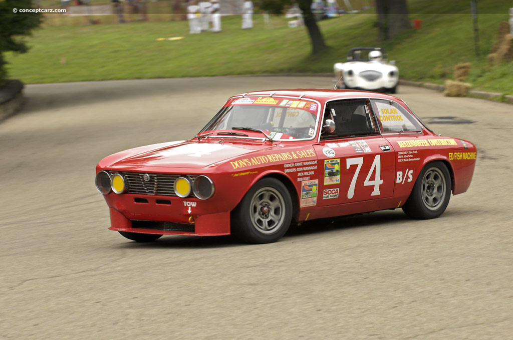 search gallery conceptcarz 1972 alfa romeo 2000 gtv gallery