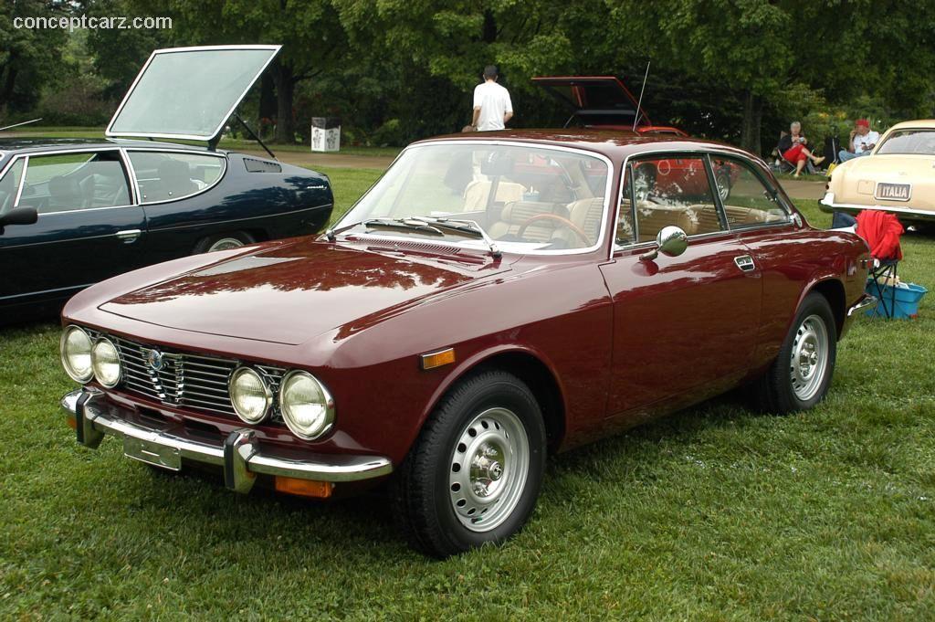 New Alfa Romeo Prices  NADAguides