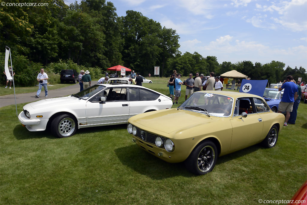 1972 alfa romeo montreal value 13