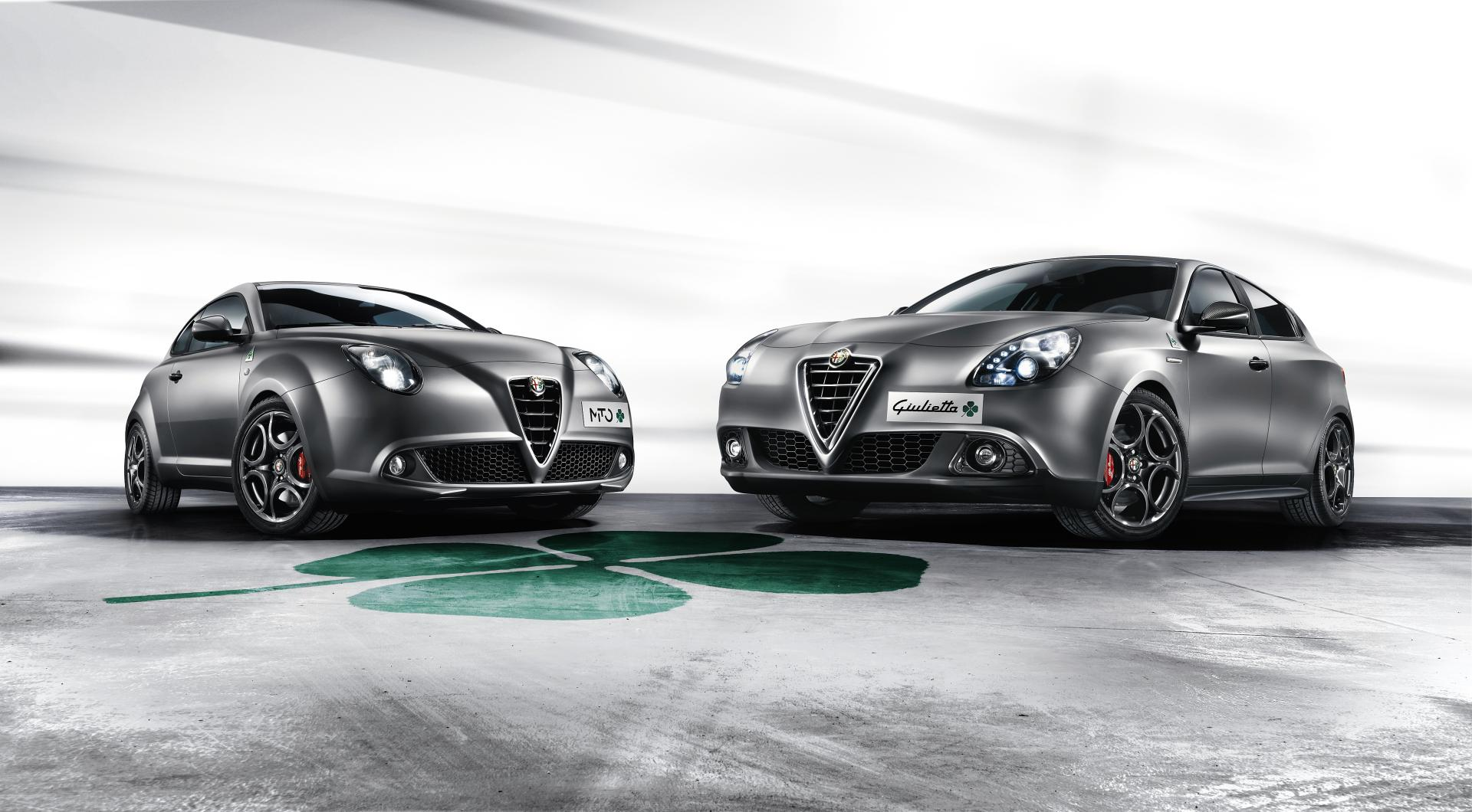2014 alfa romeo giulietta quadrifoglio verde. Black Bedroom Furniture Sets. Home Design Ideas