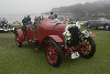 1921 Alfa Romeo G1 pictures and wallpaper