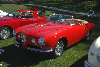 1955-Alfa-Romeo--1900-SS Vehicle Information