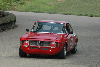 1965 Alfa Romeo Giulia Sprint GT pictures and wallpaper