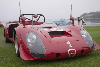 1968 Alfa Romeo Tipo 33/2 pictures and wallpaper