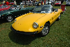 1979 Alfa Romeo Spider Veloce pictures and wallpaper