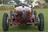 1933 Alfa Romeo 8C 2300 Monza pictures and wallpaper