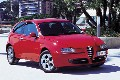 2002-Alfa-Romeo--147 Vehicle Information