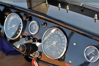 1952 Allard J2R