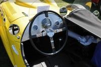 1952 Allard J2X