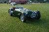 1983 Allard J2X pictures and wallpaper