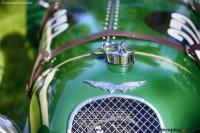 1932 Alta Le Mans