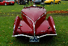 1935 Amilcar Type G36 Pegasé pictures and wallpaper