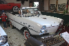 1962 Amphicar 700 Amphibious pictures and wallpaper