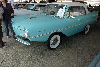 1964 Amphicar 770 image.