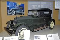 Apperson Model 8-20